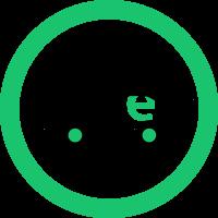 the-campaign-icon-01 (1)